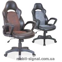 Офисное кресло Q-115 (Signal)