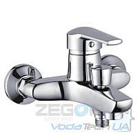 Смеситель для ванны SWZ3-A182