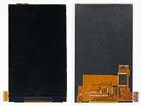 Оригинальный LCD дисплей для Samsung Galaxy J1 Mini 2016 J105 | J105B | J105F | J105H | J105M