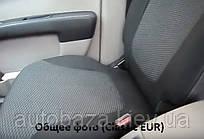 Автомобильные чехлы Chery Eastar Sedan c 2003-12 г
