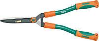 Ножиці для живоплоту Flo 99008
