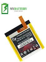 Оригинальный аккумулятор АКБ батарея Fly BL3810 IQ4415
