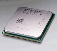 Процессор AMD Athlon II X4 630 2.8GHz/2MB/HT 2000MHz
