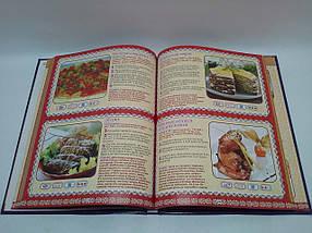 Глорія Святкова кухня, фото 3