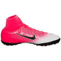 Шиповки Nike Mercurial Victory VI DF TF, фото 1