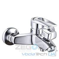 Смеситель для ванны SWF3-A113