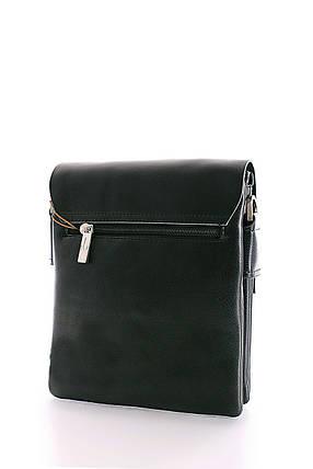 Мужская сумка, фото 2