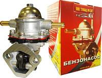 Насос топливный ВАЗ 2108-21099 с диафрагмой люкс