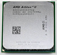 Процессор AMD Athlon II X2 240 2.8GHz/2MB/4000MHz