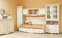"""Комплект мебели, Детская модульная система """"Селина"""" от """"Світ Меблів"""""""