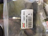 Цилиндр тормоза НОТТ JAG17-0024
