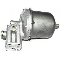 Масляный фильтр КаМАЗ (центрифуга) 740-1017010