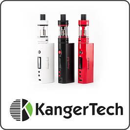 Электронные сигареты Kangertech