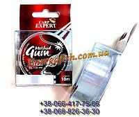 Method Gum Carp Expert 0.8 мм прозрачный