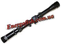 Оптический прицел RIFLE SCOPE 3-7х20