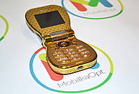 Женский детский телефон Nokia Louis Vuitton G Seven G7-11 (DUOS), фото 1