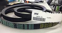 Ремень клиновой С83 Gates Delta CLASSIC 22X02102Li/2160Lp