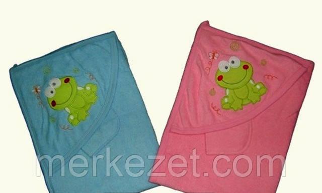 полотенце, полотенца, детские полотенца, детское полотенце, полотенце для детей, полотенца для детей. уголок для купания, пончо для купания