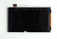 Дисплей (матрица) телефона Nomi i401 Colt