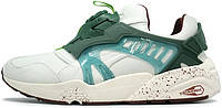 Мужские кроссовки Size x Puma Disc Blaze Wilderness Pack Mountain White