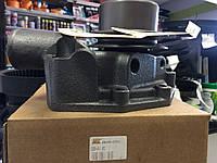 Водяной насос John Deere с ременным шкивом JAG99-0705
