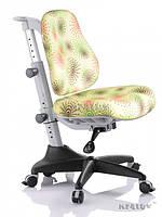 Детское кресло Match Y-527