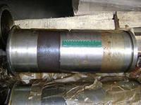 Труба Т-150К горизонтального шарнира 151.30.046-3А