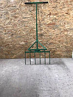 Чудо-лопата рыхлитель(для вскапывания огорода)