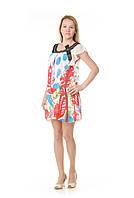 Платье летнее  повседневное Shelley