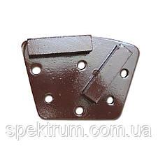 Фреза шлифовальная для бетона SRH 2-30