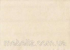 Ткань мебельная обивочная Респект 53