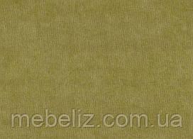 Ткань мебельная обивочная Респект 67