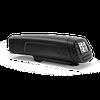Steinel Сканер температуры поверхности max 300ºС, LED дисплей; для моделей HL1920 E; HL 2020 E; HL 2120 E