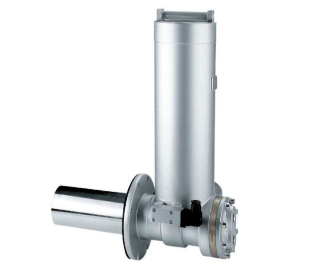 Блок охлаждения фильтров ARGO-HYTOS до 125 л/мин.