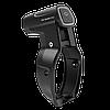 Steinel Cканер температуры поверхности max 300ºС, LED дисплей; для модели HG 2620 E