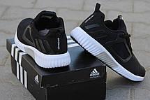 Кроссовки Adidas Climacool W 2017,сетка,36р, фото 3