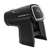 Steinel Cканер температуры поверхности max 300ºС, LED дисплей; для модели HG 2520 E