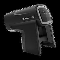 Steinel Cканер температуры поверхности max 300ºС, LED дисплей; для модели HG 2520 E, фото 1