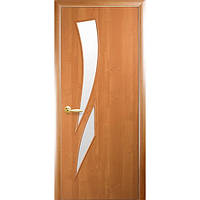 """Дверное полотно Новый Стиль """"Камея"""""""