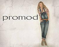 Promod женская одежда