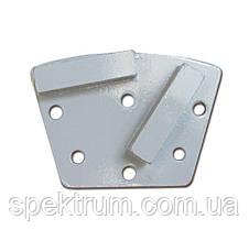Фреза шлифовальная для бетона SRH 2-60