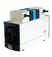 Насос вакуумный мембранный N 820.3 AT.18 IP 44 (20 л/мин, 8 мбар, 1 бар)