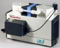 Насос вакуумный мембранный N 820.3 FT.40.18 IP 44 (20 л/мин, 10 мбар, 1 бар, для влажных газов)