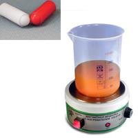 Магнитная мешалка ПЭ-6110 (1л, с подогревом)