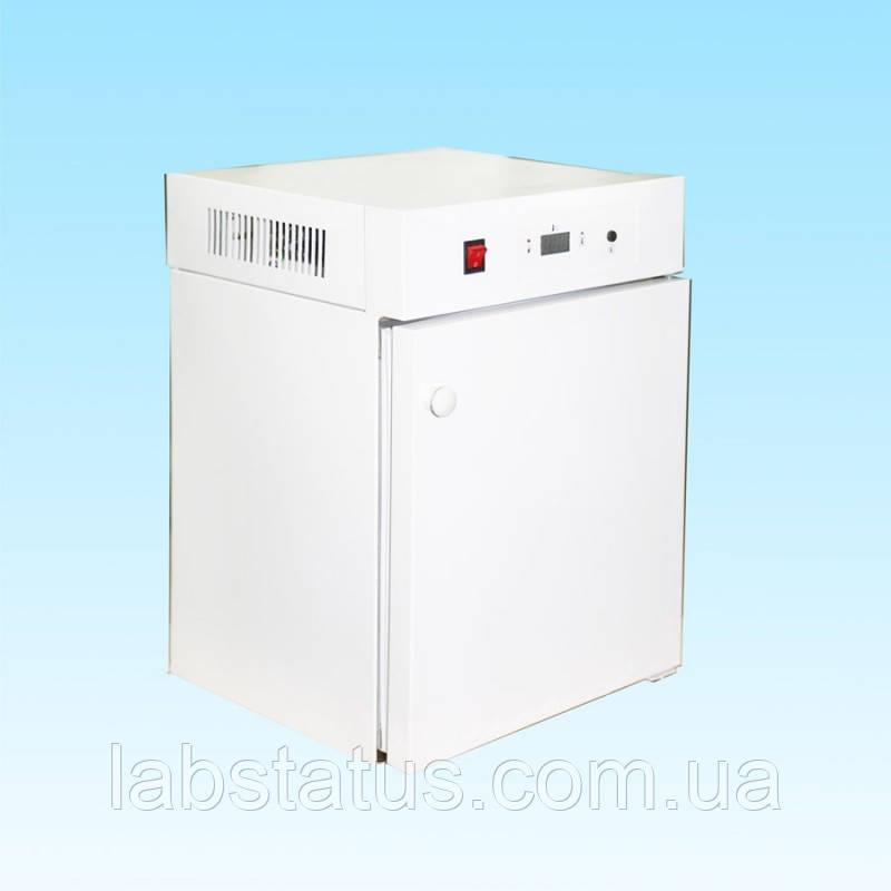 Термостат суховоздушный ТС-20 (20л)