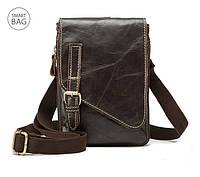 Мужская мини-сумка на плечо Marrant пополнила ассортимент нашего интернет-магазина