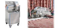 Автоматическая машина для вязки колбас AS55 Borgo, фото 1