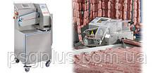 Автоматична машина для в'язки ковбас AS55 Borgo