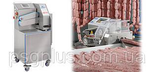Автоматическая машина для вязки колбас AS55 Borgo