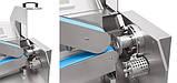 Автоматична машина для в'язки ковбас AS55 Borgo, фото 2